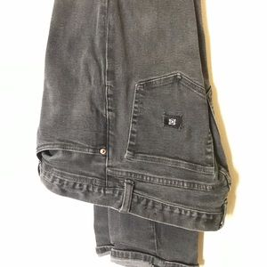 Vintage Krew Jeans